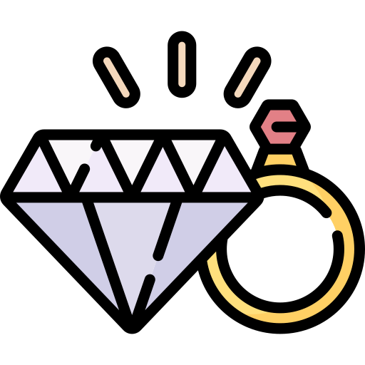 jewelry.png