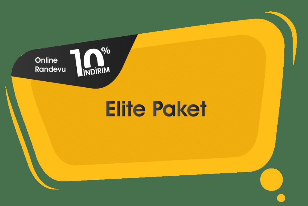 oto ekspertiz-elite-paket