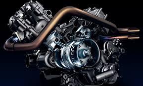 Motor Gücüne Göre Araç Tipleri