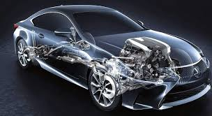 Motora göre Araç Tipleri ve Beygir Değerleri