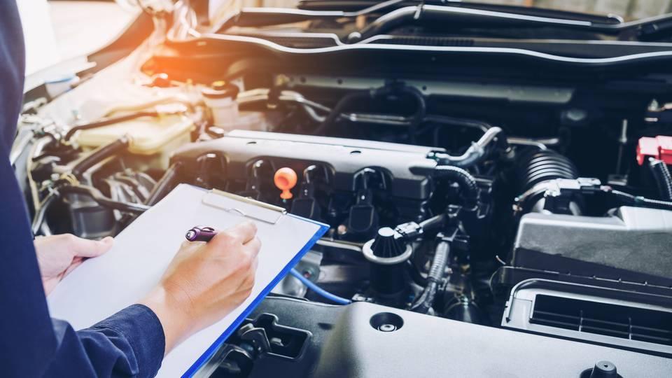 motoruna göre araç tipleri ve beygirleri