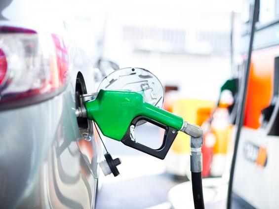 Kalitesiz Benzin Motoru Nasil Etkiler